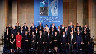 ΗΠΑ προς Τουρκία: S-400 ή ΝΑΤΟ