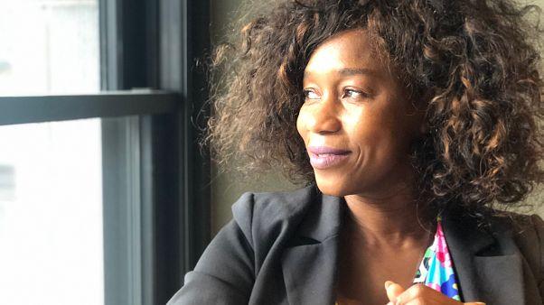 نماینده پارلمان بلژیک: آزار واذیت جنسی نوعی تروریسم هرروزه علیه زنان است