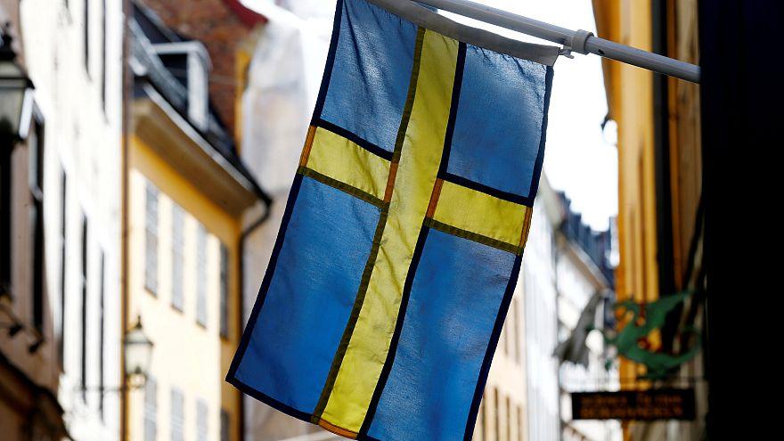 İsveçte karbon salınımını azaltmak için hava yolu karşıtı kampanyaya destek büyüyor
