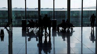 Luftverkehr: Entschädigung bei Verspätung? Nicht unbedingt