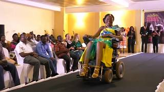 People with disabilities face barriers to education and healthcare