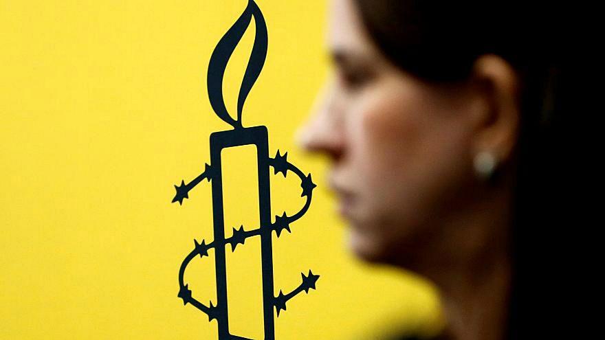 معدّلاتٌ صادمة لحوادث الاغتصاب في دول اسكندنافية