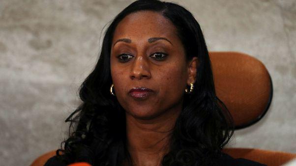 إثيوبيا تعلن نتائج التقرير حول أسباب تحطم طائرة بوينغ 737 ماكس 8