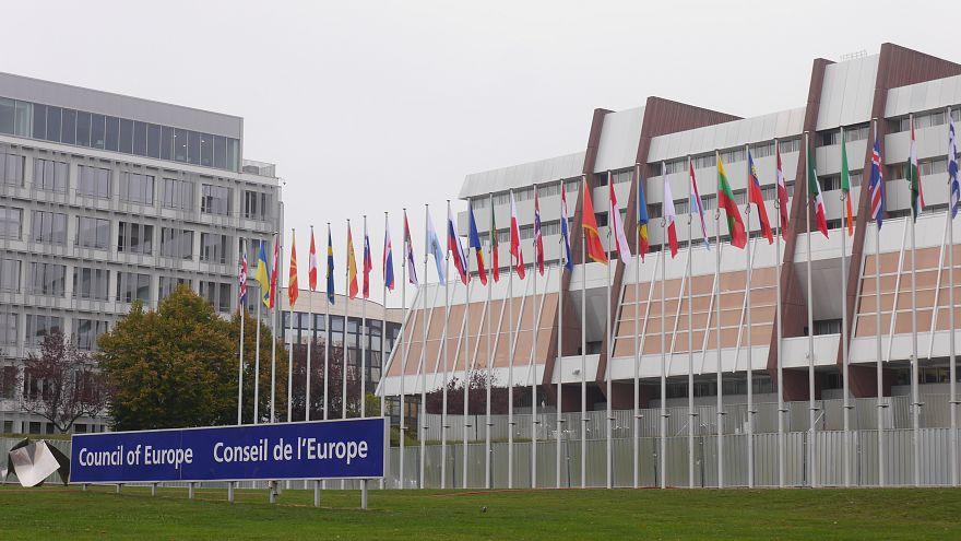 Avrupa Konseyi'nden Türkiye'de barış sürecinin yeniden başlatılması çağrısı