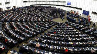 European elections 2019: What is a spitzenkandidat?