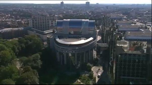 Rechtsstaatlichkeit: Stop von EU-Geldern als Strafe