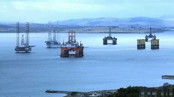 Hellenic Petroleum: Keiner will bieten
