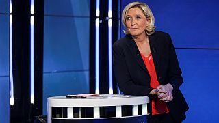 رئیس حزب اجتماع ملی فرانسه: اولویت ما انحلال شنگن است
