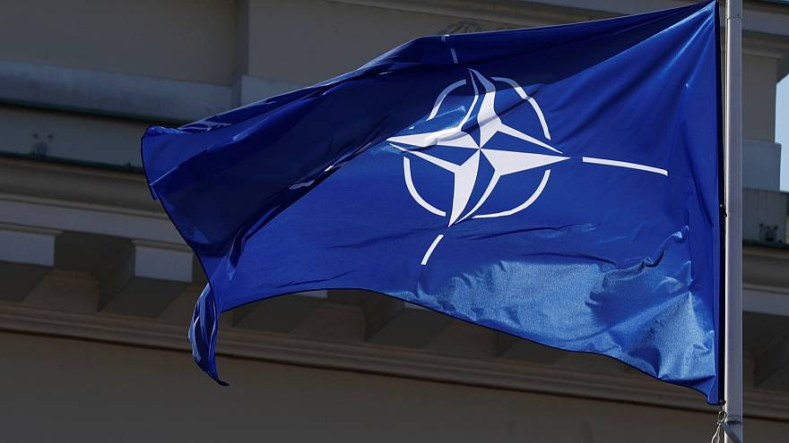 A sus 70 años de creación: ¿Qué le depara el futuro a la OTAN?