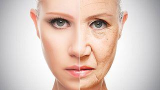 Araştırma: Bilim insanlarından yaşlanmayı yavaşlatacak protein keşfi