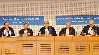 AİHM, Türk kökenli kaçakçıyı askeri mahkemede yargılayan Bulgaristan'ı mahkum etti