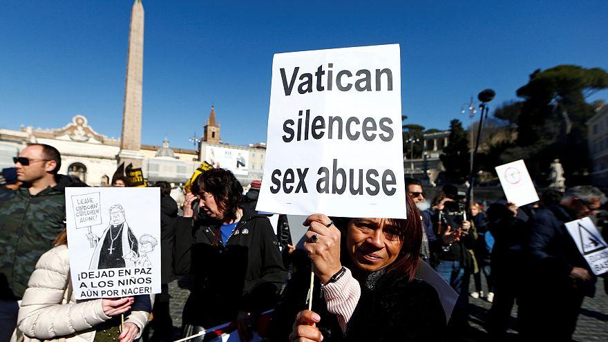 Guam, rimosso per abusi sessuali l'arcivescovo dell'isola