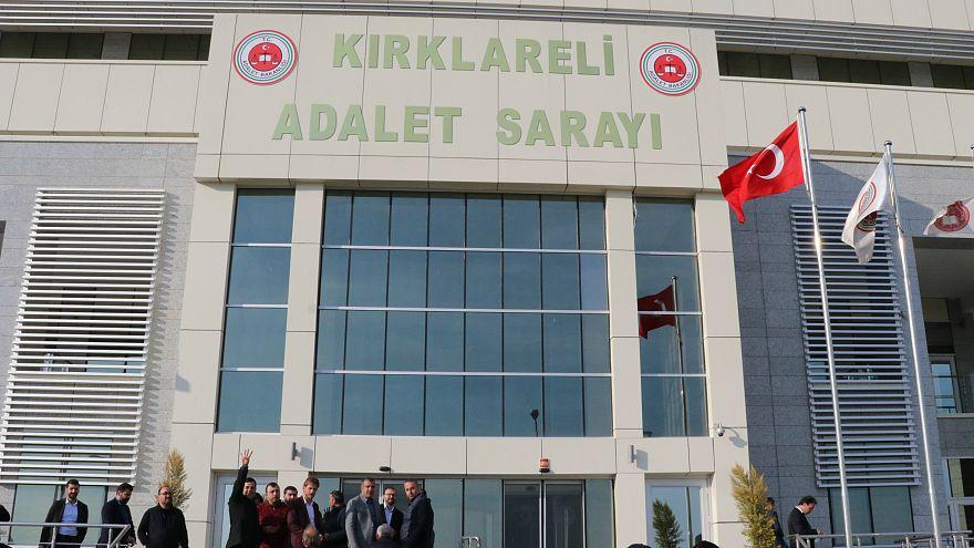 AK Parti ve MHP itiraz etti: Kırklareli'nde oylar yeniden sayılacak