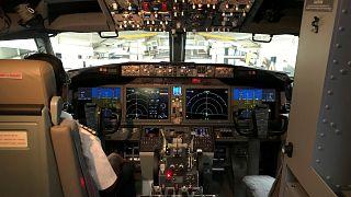 Ethiopian Airlines: Σε ένα χρόνο το πόρισμα για τη συντριβή του Boeing
