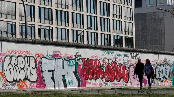 برلین دیگر بهشت اجارهنشینها نیست