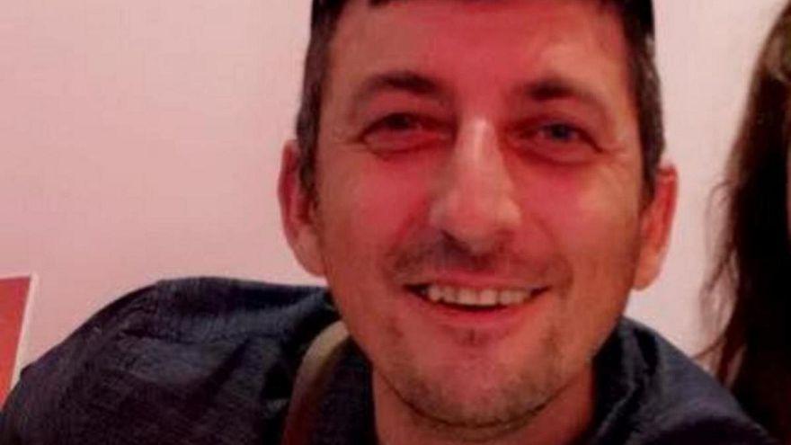 Fransa kavgada ölen Türk'ün cenazesini vermedi, aileye 13 bin Euro morg faturası çıkarıldı