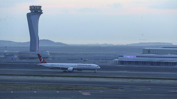 Atatürk Havalimanı ne olacak