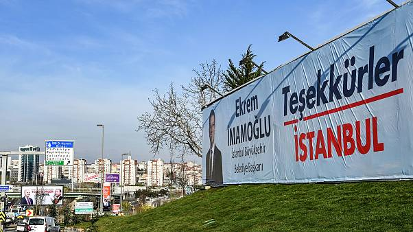 İstanbul'da kim kazandı