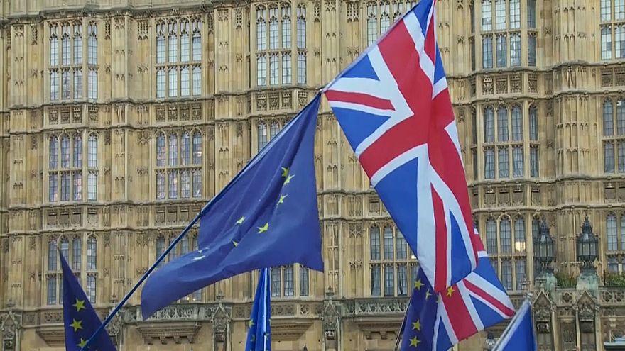 EU-Vertreter beklagen Planlosigkeit Londons