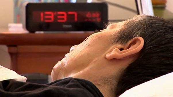 Euthanasie : le débat relancé en Espagne
