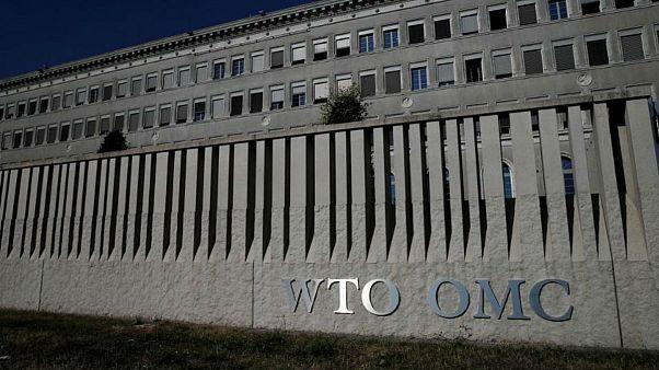 پیروزی حقوقی روسیه بر ترامپ و اوکراین