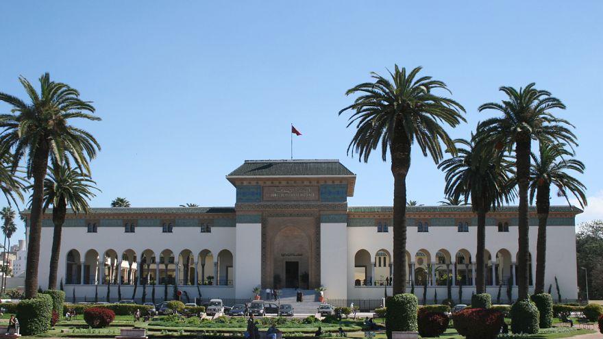 محكمة الدار البيضاء تؤكد الأحكام السابقة على قادة حراك الريف المغربي بزعامة ناصر الزفزافي