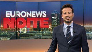 Euronews Noite 05.04.2019