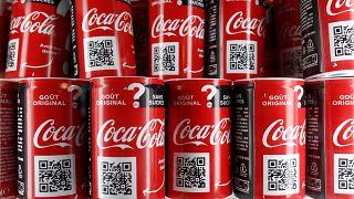 Şekerli meşrubat ölüm riskini artırıyor: Türkiye tüketimde dünyada 9. sırada
