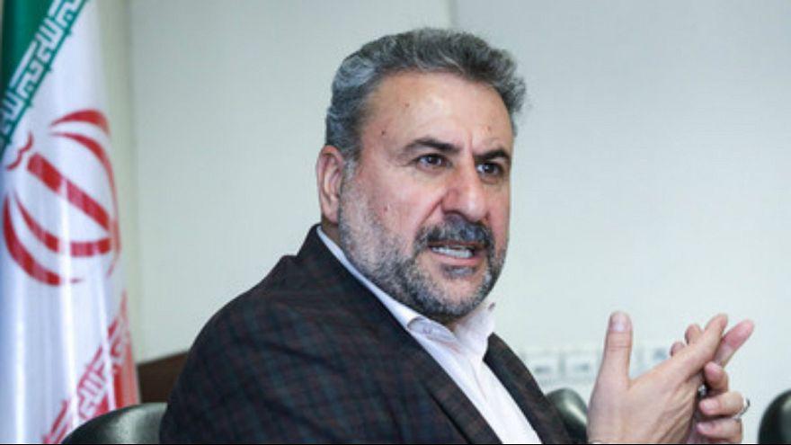 رئیس کمیسیون امنیت ملی مجلس ایران نظامیان آمریکا را تهدید کرد
