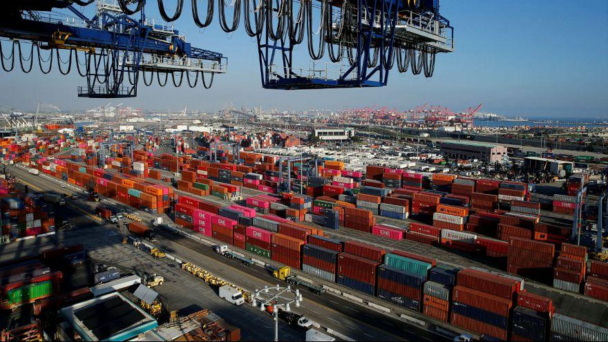 واردات مواد اولیه به ایران بدون انتقال ارز آزاد شد