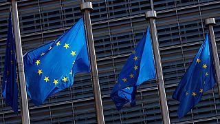انتقاد اتحادیه اروپا از آمریکا: احترام دیوان بینالمللی کیفری را نگه دارید