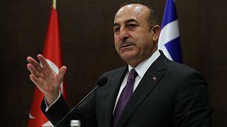 واکنش ترکیه به وعده انتخاباتی نتانیاهو: سخنان او «غیرمسئولانه» است