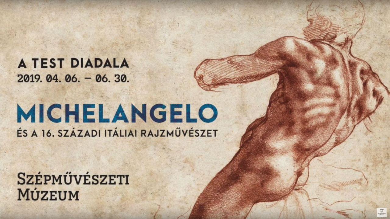 Bebel Gilberto e Miguel Ângelo no Festival da Primavera de Budapeste