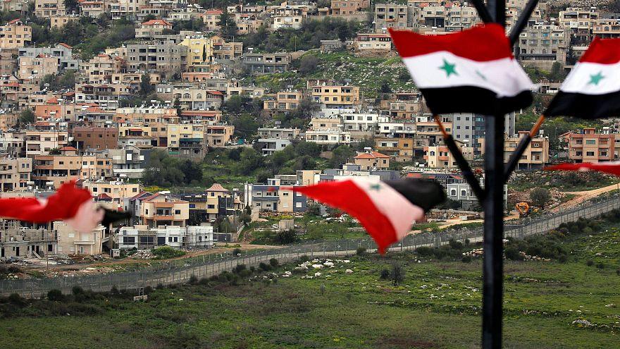 المرصد السوري: مقتل 15 في تبادل للقصف بين قوات الأسد والمعارضة