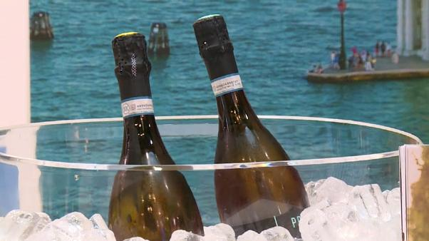 Vinitaly, alla salute del vino d'Italia!