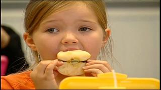 Des petits-déjeuners gratuits à l'école à partir du 17 avril en France