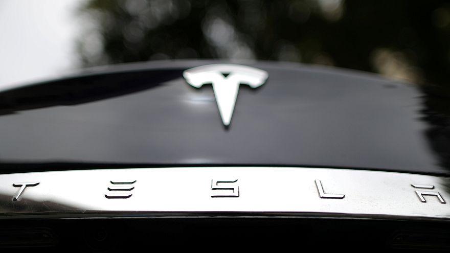 Greenwashing bei FiatChrysler– Co2 Ablasshandel mit Tesla