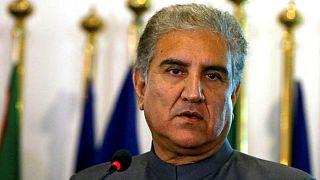پاکستان: هند در تدارک حمله دوباره است