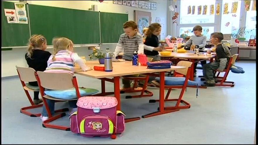 Francia: colazione gratis e mensa a un euro nelle scuole