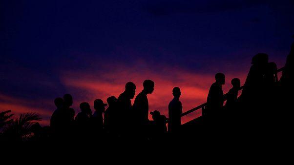 Cien días de duelo nacional para no olvidar el genocidio en Ruanda