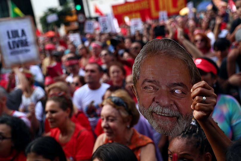 REUTERS/Amanda Perobelli