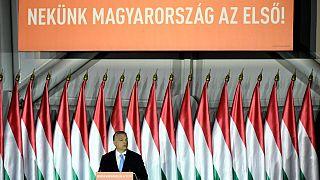 Orbánland: megérteni a magyarokat