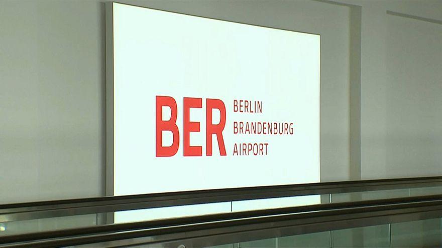2500 Tage seit Nichteröffnung: Kompromiss beim BER-Regierungsterminal?