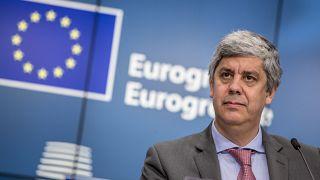 """Μάριο Σεντένο: """"Παράθυρο"""" για ακύρωση της μείωσης του αφορολόγητου στην Ελλάδα"""