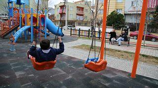 Türkiye'de bir KHK'lının koruyucu aile dramı