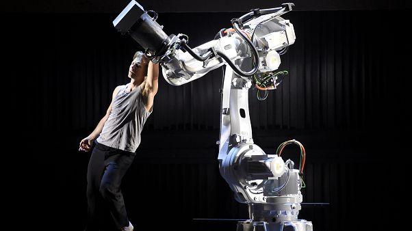 Brüssel will ethische Vorgaben für Künstliche Intelligenz
