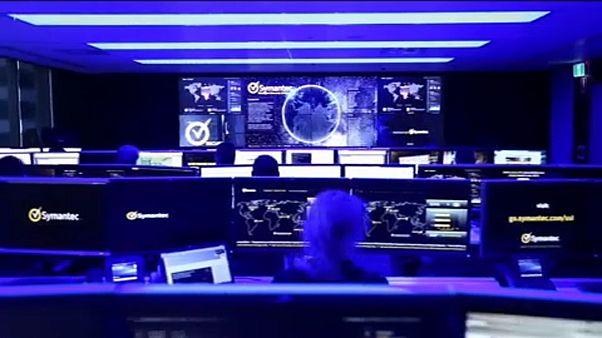 مشروع قانون أوروبيّ لمكافحة المحتوى الإرهابي في الشبكة العنكبوتية