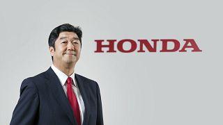Honda Türkiye'den çıkıyor