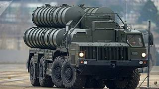 Türkiye'nin S-400 alması F-35 teknolojisini ve NATO güvenliğini tehlikeye sokuyor mu?