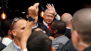 Выборы в Израиле: сумеет ли Нетаньяху сохранить пост